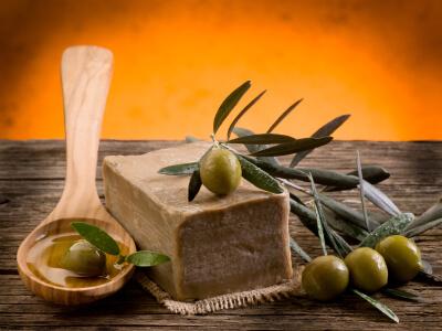 comprar jabon de castilla aceite de oliva